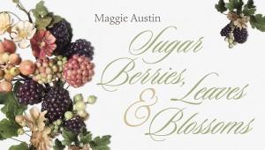 Maggie Austin Craftsy Class Discount Link | ErinBakes.com