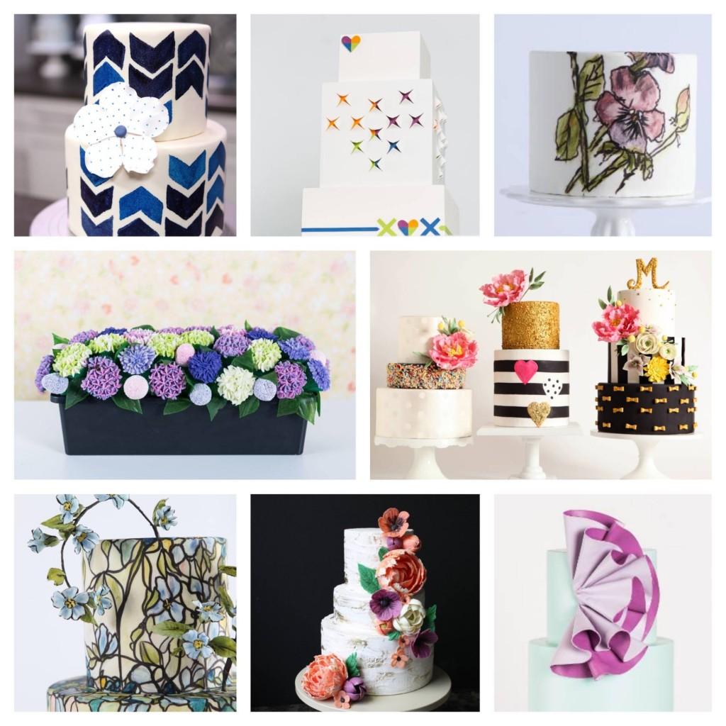 Craftsy Sale Discount Link | ErinBakes.com
