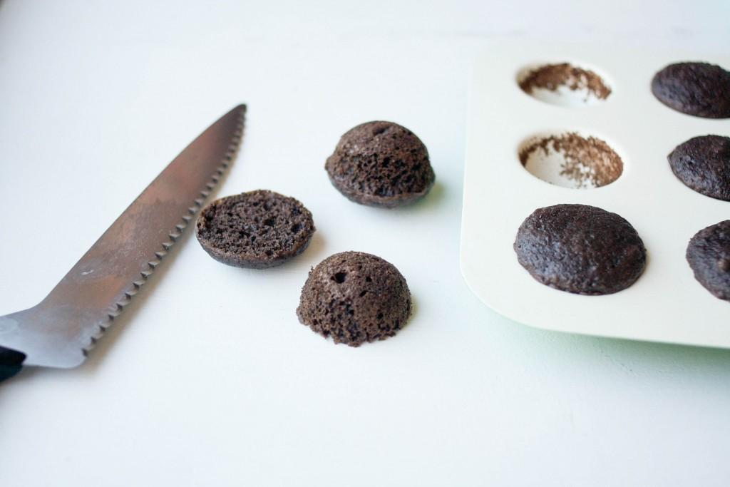 Cake Pop Rings | Erin Bakes