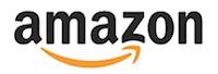 Buy Erin Bakes Cake on Amazon.com