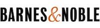 Buy Erin Bakes Cake from Barnes & Noble