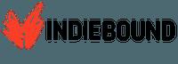 Shop Indiebound for Erin Bakes Cake